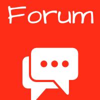 Forum sur les dyscalculies et les troubles logico-mathématiques